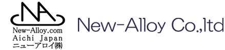 New-Alloy Co.,ltd